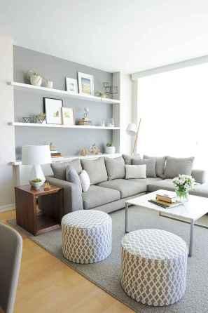 Cool living room ideas (24)