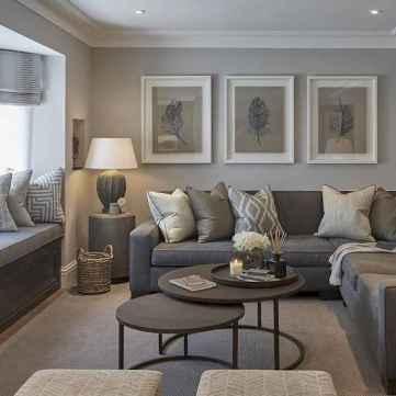 Cool living room ideas (37)