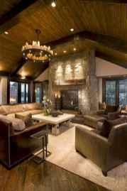 Cool living room ideas (5)