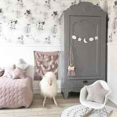 Cute decor bedroom for girls (14)
