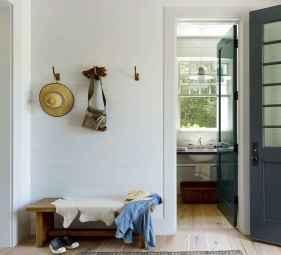 Cute powder rooms ideas (43)