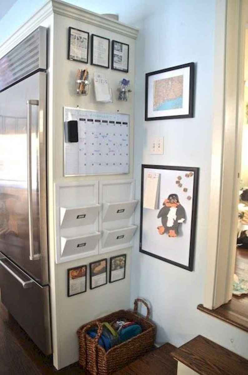 Easy apartement kitchen decorating ideas (2)