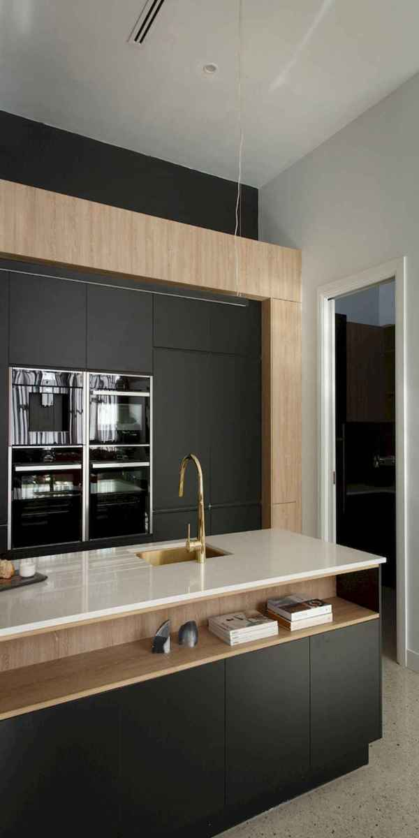 Easy apartement kitchen decorating ideas (20)
