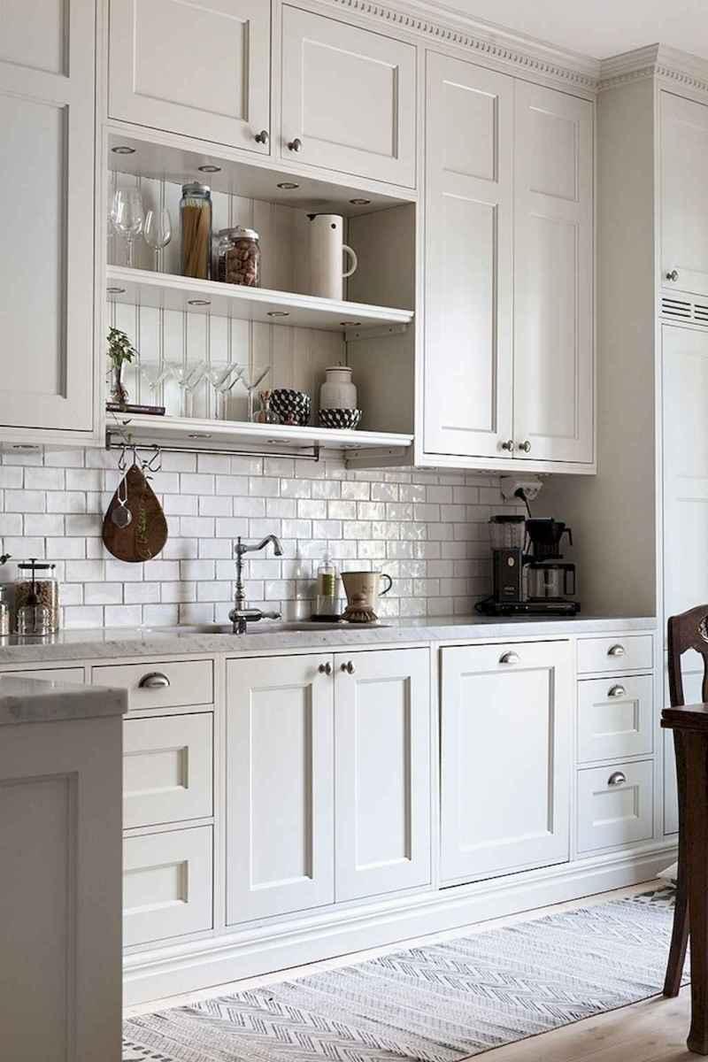 Easy apartement kitchen decorating ideas (43)