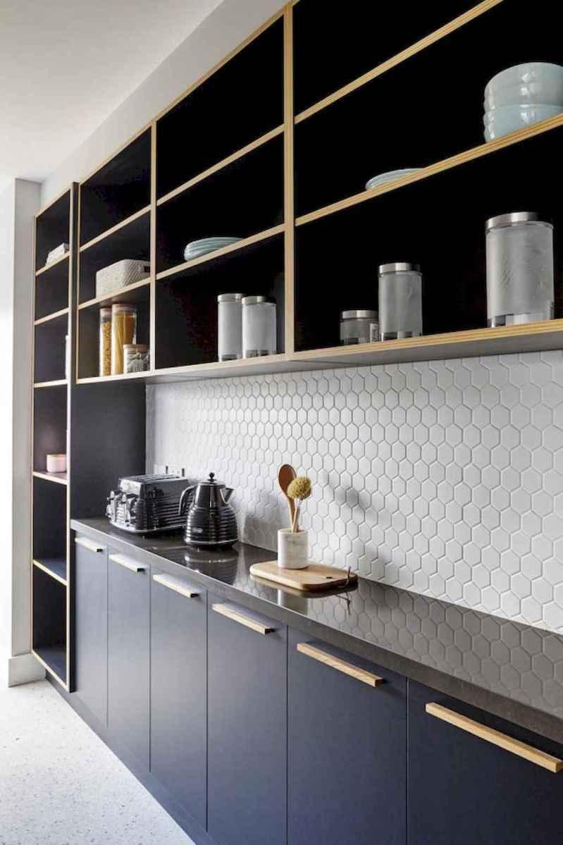 Easy apartement kitchen decorating ideas (48)