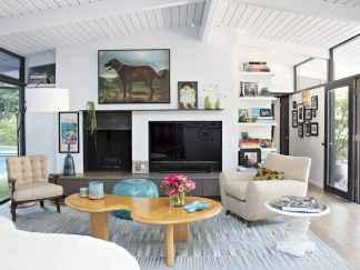 Family room minimalist ideas (12)