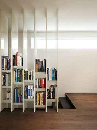 Family room minimalist ideas (19)
