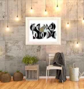 Family room minimalist ideas (2)