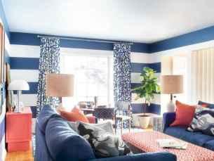 Family room minimalist ideas (21)