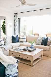 Family room minimalist ideas (24)