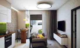 Family room minimalist ideas (26)