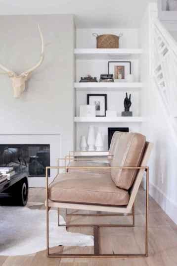 Family room minimalist ideas (28)
