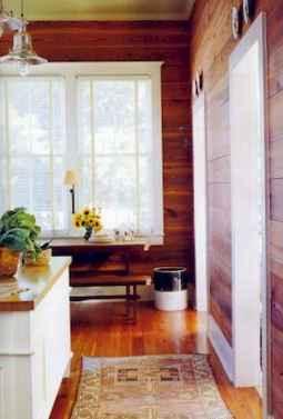 Family room minimalist ideas (34)
