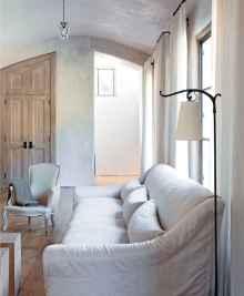 Family room minimalist ideas (35)