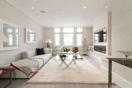 Family room minimalist ideas (41)