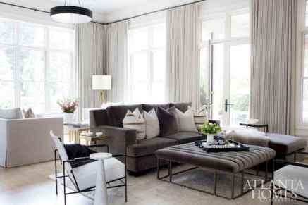 Family room minimalist ideas (43)