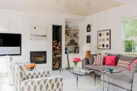 Family room minimalist ideas (53)