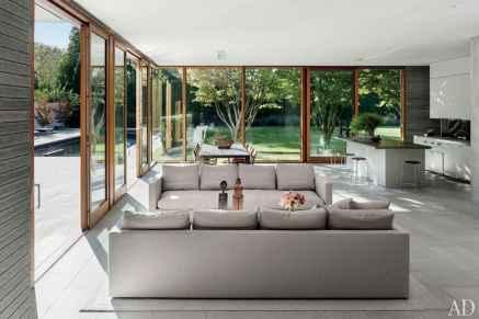 Family room minimalist ideas (56)