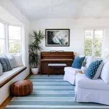 Family room minimalist ideas (6)
