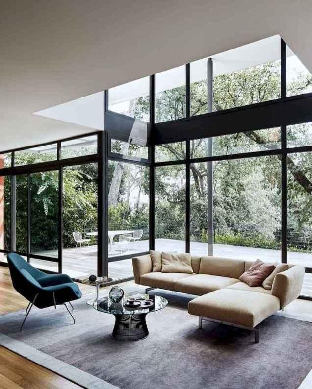 Family room minimalist ideas (60)