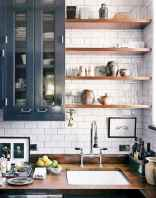 Great kitchen decorating ideas (17)