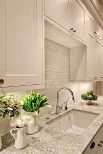 Great kitchen decorating ideas (41)