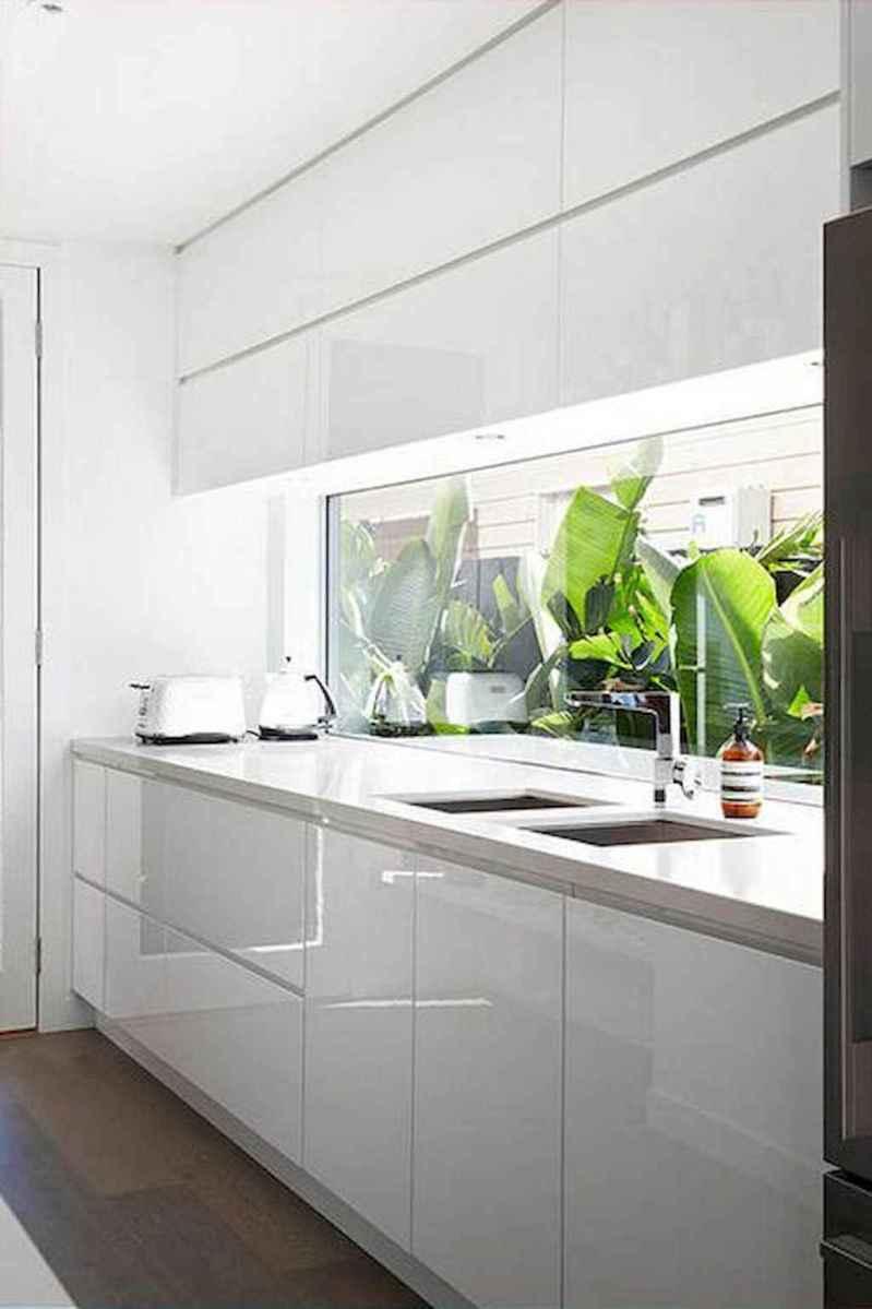 Great kitchen decorating ideas (45)