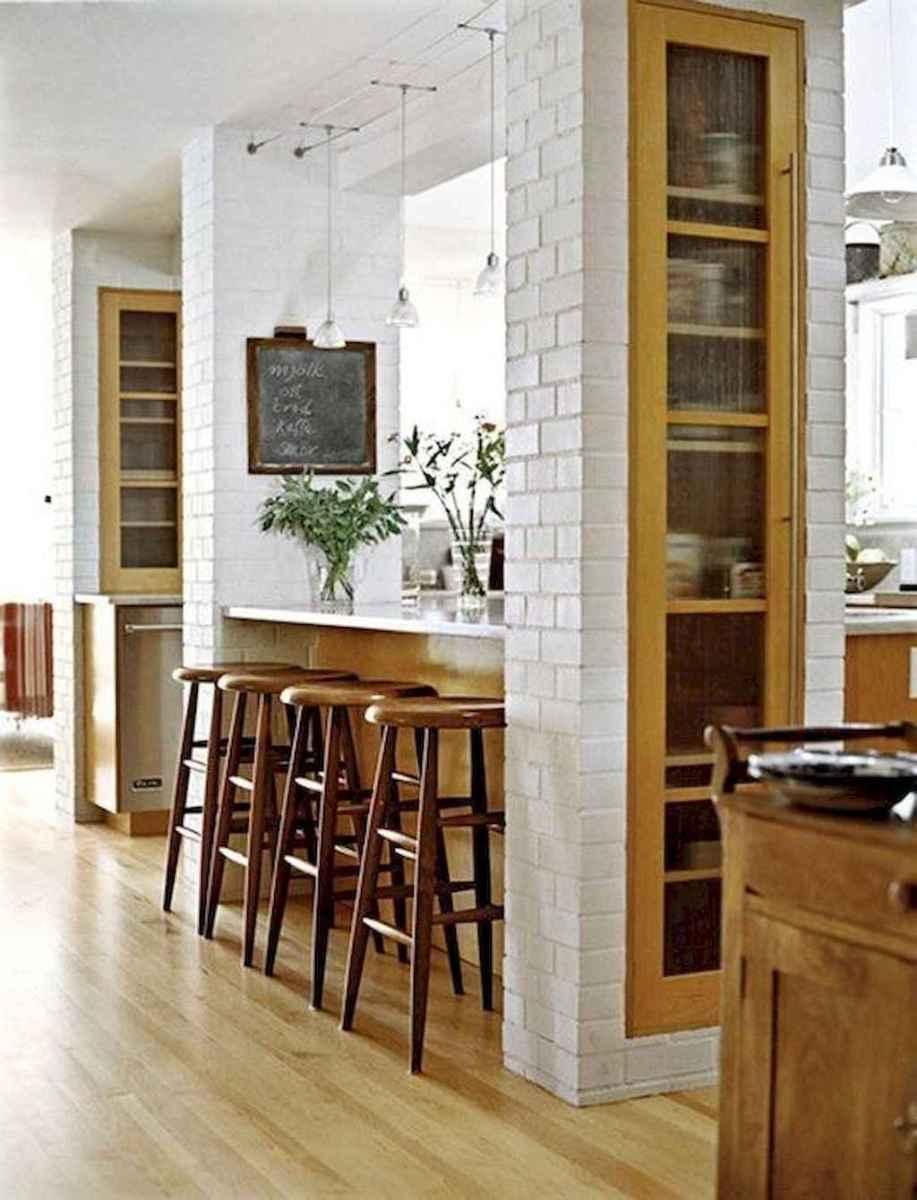 Great kitchen decorating ideas (58)