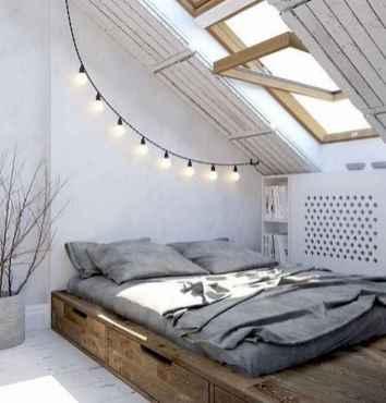 Great minimalist bedroom ideas (23)