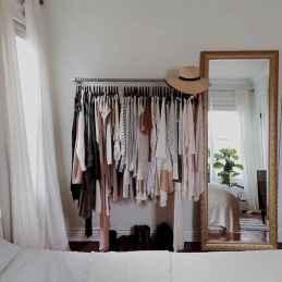 Great minimalist bedroom ideas (36)
