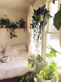 Great minimalist bedroom ideas (45)
