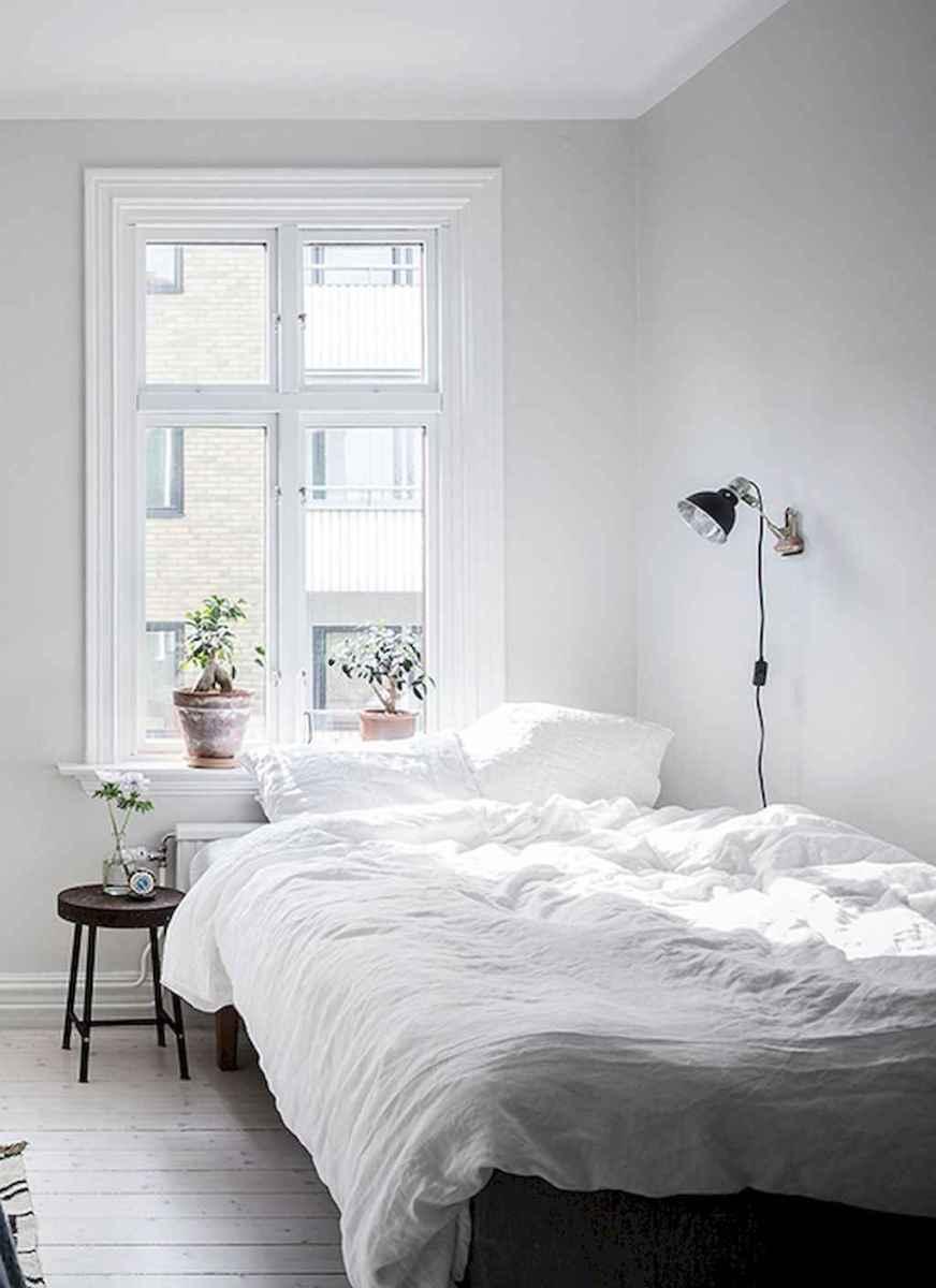 Great minimalist bedroom ideas (49)