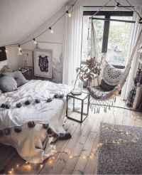 Great minimalist bedroom ideas (55)
