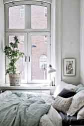 Great minimalist bedroom ideas (59)