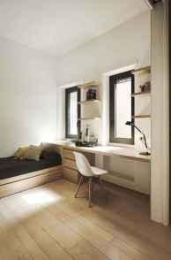 Great minimalist bedroom ideas (7)