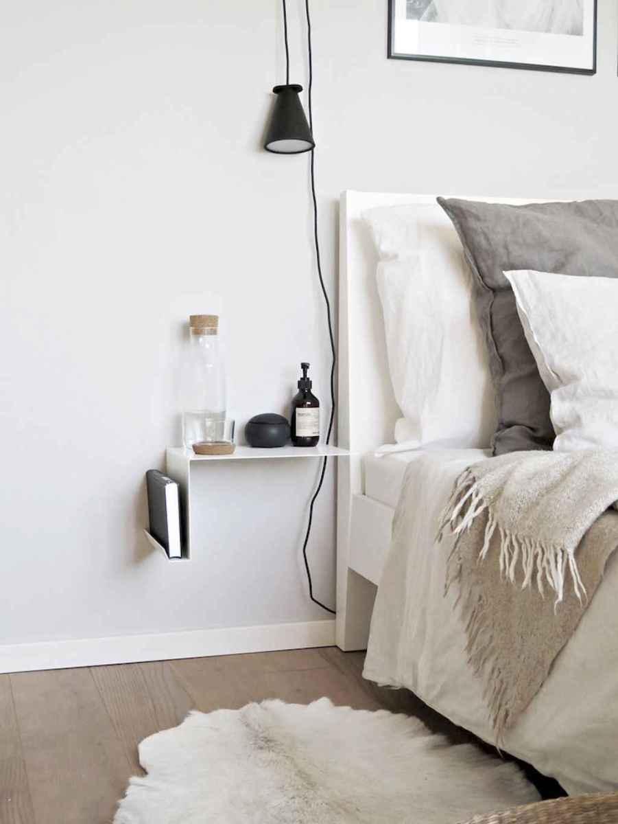 Great minimalist bedroom ideas (8)