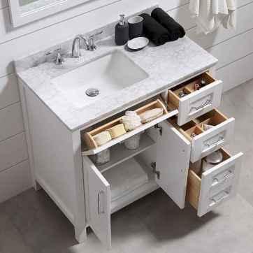 Great small bathroom ideas remodel (12)