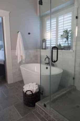 Great small bathroom ideas remodel (25)