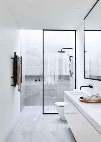 Great small bathroom ideas remodel (26)