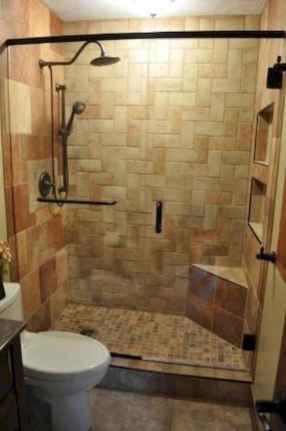 Great small bathroom ideas remodel (52)