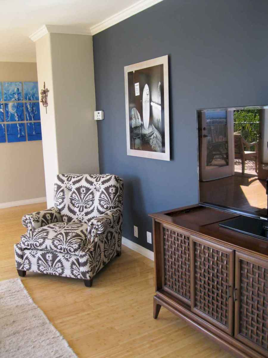 Incredible bedroom tv wall ideas (32)