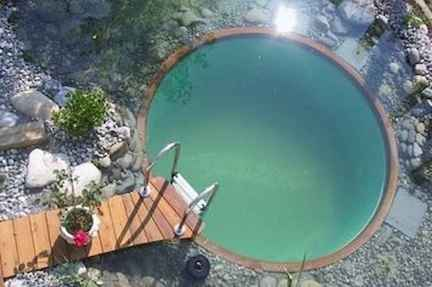 Incredible ground pool decorating ideas (35)