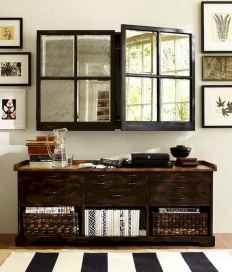 Inspired tv wall living room ideas (46)