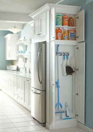 Simple and awesome laundry room ideas (12)