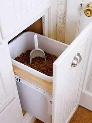 Simple and awesome laundry room ideas (58)