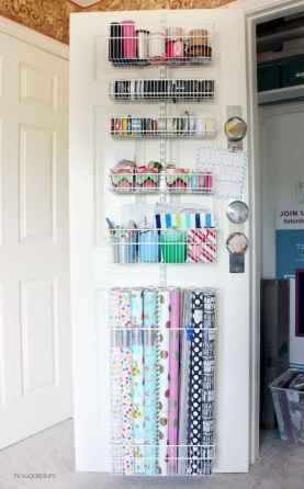 Simple and awesome laundry room ideas (59)