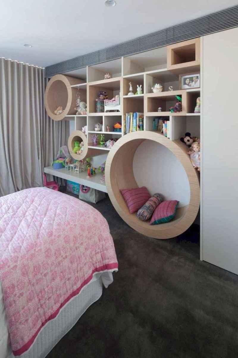 Simply bedroom decoration ideas (10)