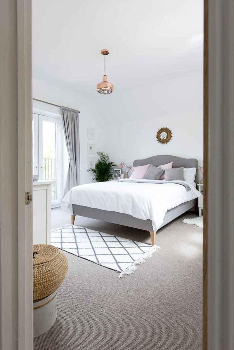 Simply bedroom decoration ideas (18)