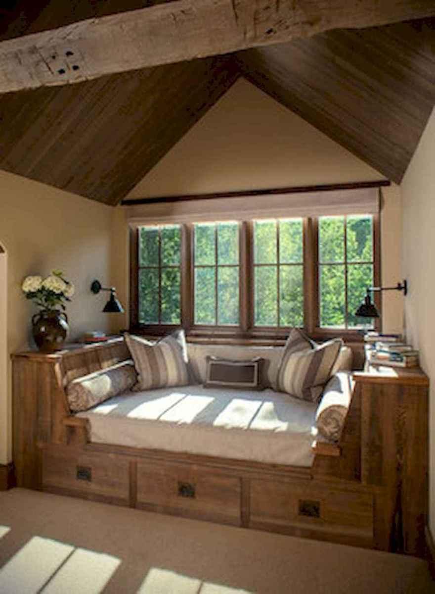 Simply bedroom decoration ideas (25)
