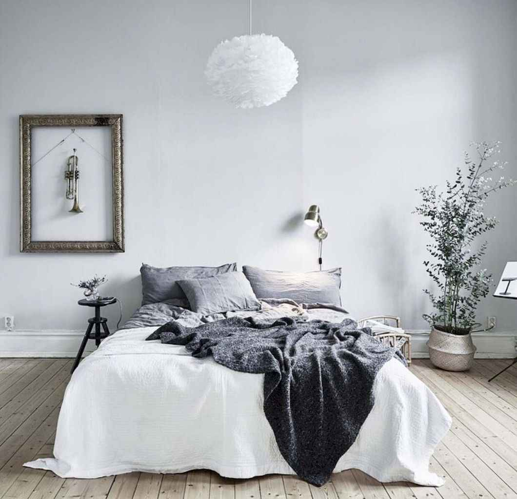 Simply bedroom decoration ideas (28)